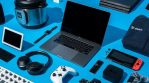 Here Are 10 Amazing Tech Gadgets That Make Life Easy