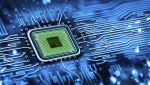 Semiconductor Industry Urges U.S. Policy Makers To Be Keener With Drafting Policies