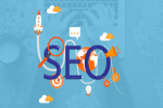 10 Most Advanced SEO Techniques To Get Top Rankings In 2021