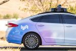 Toyota's Woven Planet Acquires Lyft's Self-Driving For Millions Of Dollars