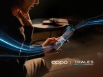 World First 5G SA-Compatible eSIM Smartphone Unveiled By Oppo And Thales