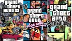 Grand Theft Auto 6 To Introduce In-Game Cryptocurrency