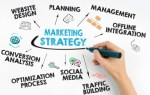 Marketing Strategies Top Marketers Are Using Right Now