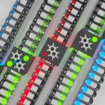 Skoltech Scientists Have Announced More Effective And Efficient Batteries