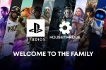 Game Developer Housemarque Joins Sony PlayStation Studios