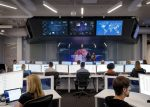 Microsoft Joins Space ISAC To Support Cybersecurity Intelligence