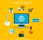 Everything You Need To Know About Ecommerce Website Development Services