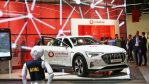 Vodafone Begins Field Trial Of Its Connected Cars Platform