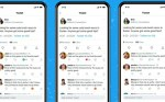 Twitter Is Testing Interactive Button Dubbed Upvote and Downvote.
