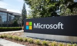 Microsoft Added RiskIQ To Its Space Of Cybersecurity Subsidiaries