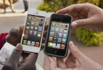 Apple Accused Of Intentionally Slowing Down iPhones With New iOS Updates