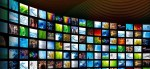5 Popular Trends In The Video Streaming Industry For 2021
