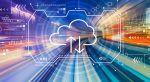 Cloud & 5G Set To Sanction 765 million Teleconsultations Worldwide By 2025