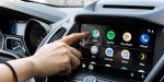 Three Reasons Google Maps And Android Auto Are A Match Made In Heaven