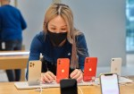 Apple Plans To Scan U.S. iPhones For Images Of Child Sexual Abuse
