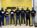 PlentyWaka Reportedly Acquired Ghanaian Based Stabus And Raised N500 Million To Further Its Expansion Scheme.