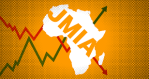 Jumia Spent More Than $51 Million To Market Its eCommerce Services