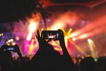 How Has Technology Changed The Way We Attend Music Festivals?