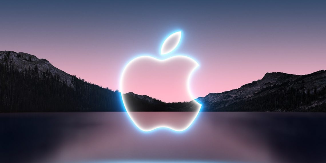 Acara Apple Berikutnya Akan Berlangsung Pada 14 September