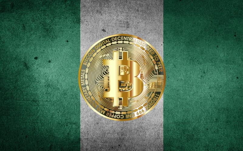 Komisi Keamanan Dan Pertukaran Membentuk Departemen Untuk Membantu Mempelajari Pasar Crypto