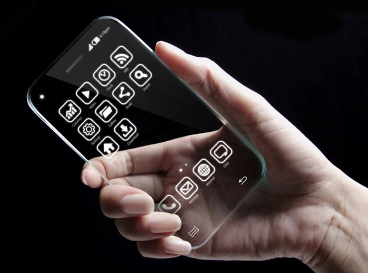 Alasan Pengusaha Memiliki Layanan Telepon Virtual
