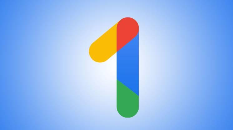 Google One Memperkenalkan Paket Penyimpanan 5TB Baru