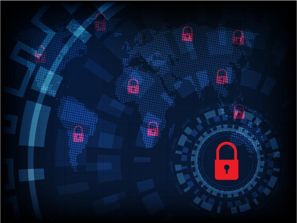 Karena Ancaman Ransomware Terus Berkembang, Menahan Serangan Sebelum Meningkat Adalah Suatu Keharusan