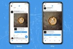Twitter Is Currently Testing A New Timeline With Edge-to-Edge Media Experience For iOS Users