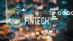 9 Reasons Why Fintech Will Take Over The Banking Industry