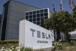 Elon Musk Is Moving Tesla HQ From Palo Alto, California To Austin, Texas