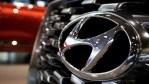 Hyundai Motor Set To Build Its Own Chips