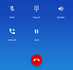 How To Make And Receive Phone Calls On Your Android Phone