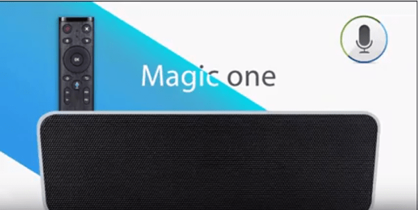 SCISHION MAGIC ONE REVIEW