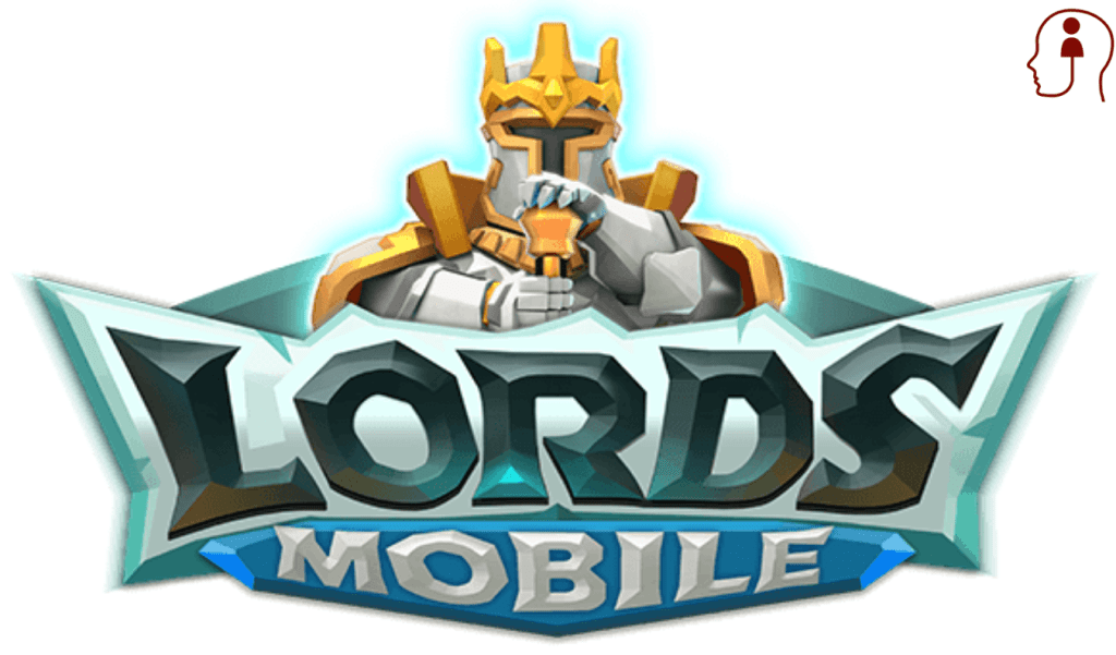 lords mobile techbored