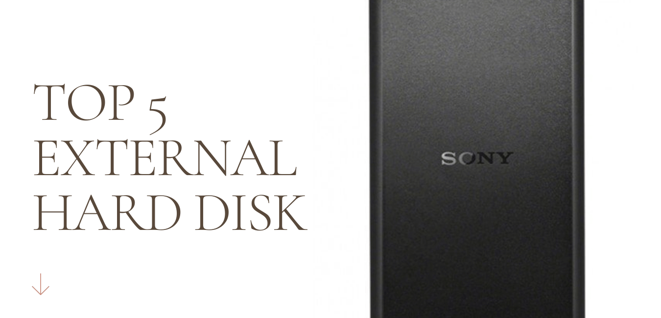 Top-5-External-hdd-techbored