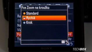 Sony Cyber-Shot RX10 II 66