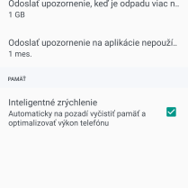 HTC 10 scr Boost 14