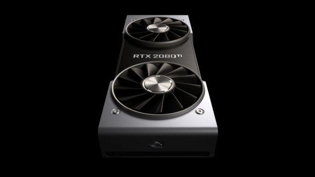 NVIDIA GeForce RTX 2080 Ti 02