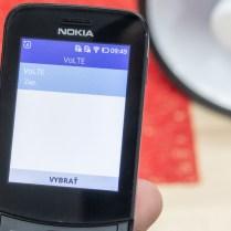 Nokia 8110 4G 22