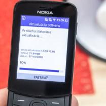 Nokia 8110 4G 32