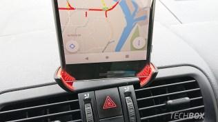 Sturdo-NFC-drziak-do-auta15-vodoznak