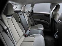 Audi Q4 e-tron 06