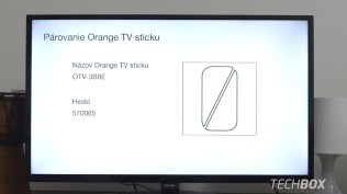 Orange-TV-Stick-live-6682a