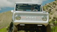 ford bronco-14