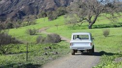 ford bronco-17