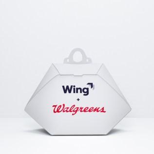 Wing Aviation 2