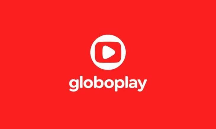 Globoplay lança assinatura anual mais barata, R$ 16,40 por mês