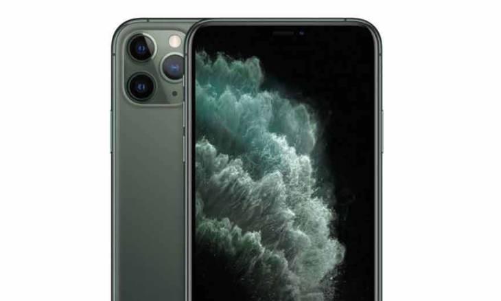 Novo iPhone fica atrás de Xiaomi e Huawei em ranking de melhores câmeras
