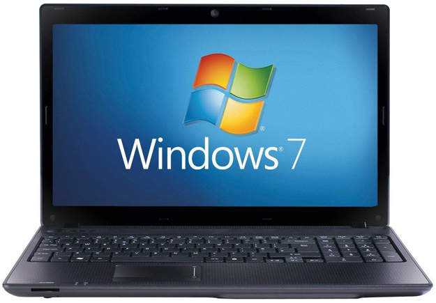 Microsoft interrompe suporte ao Windows 7 nesta terça-feira