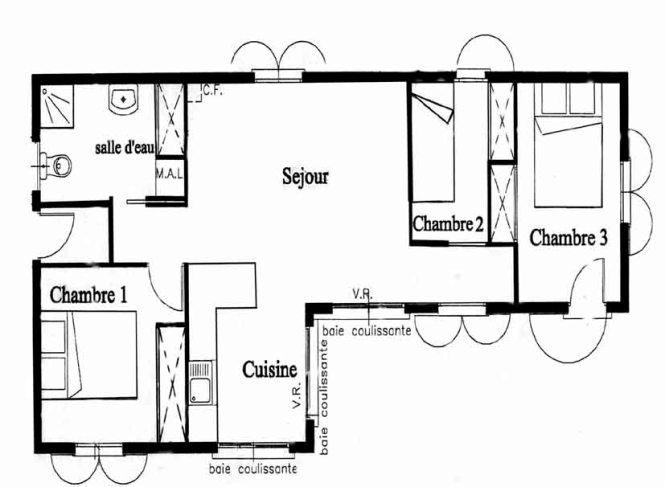 House Plan Draw Plans Fresh Best 2d. 2d home design plan drawing   brightchat co